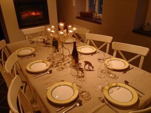 table mise pour 8 personnes 01