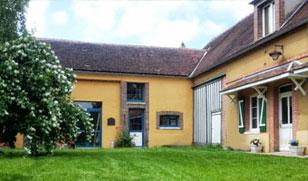 façade-maison-150