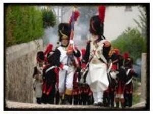 bicentenaire 1814 2014