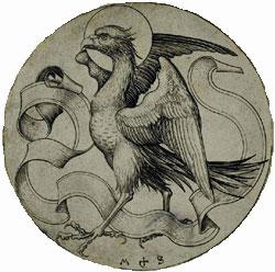 evangéliste-aigle--250-rond