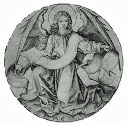 evangéliste-ange--250-rond