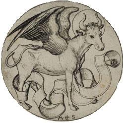 evangéliste-taureau-250-ron