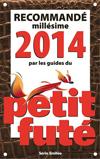recommande_petit_fute 2014 100 px haut