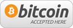 bitcoin accepté 150