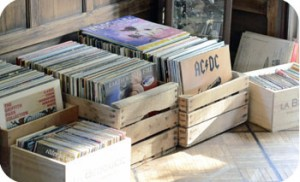 caisses de vinyls copie